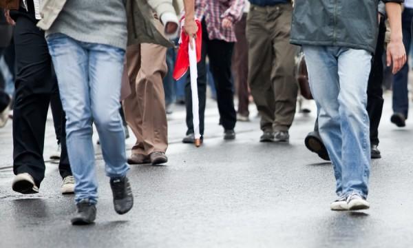 Pourquoi devrions-nous tous porter des chaussures orthopédiques?