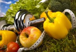 Pourquoi il est important de faire de l'exercice si on suit un régime