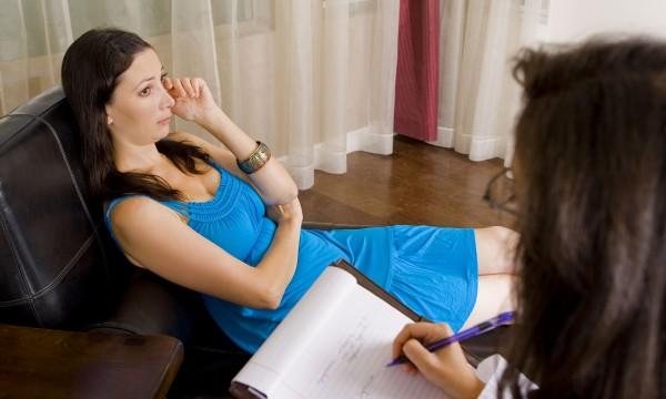 7 façons de reprendre contact et de socialiser pour éviter la dépression