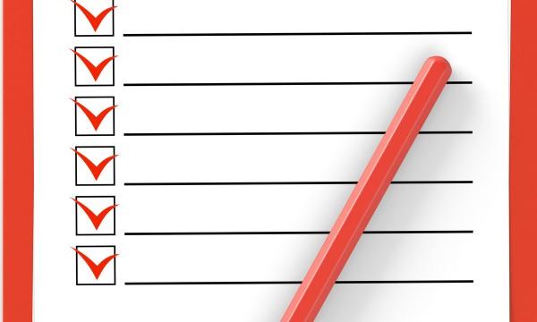 6 astuces pour stimuler votre productivité au bureau