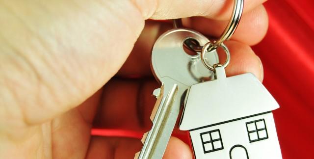 Comment profiter d'un déménagement avec des déménageurs professionnels?