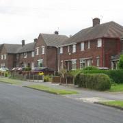 Conseils si vous planifiez acheter une propriété pour la louer