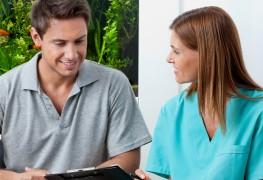 Cancer de la prostate: les différentes interventions chirurgicales