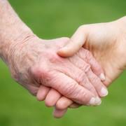 Arthrite psoriasique: n'attendez pas!