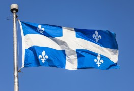 Comment célébrer la Saint-Jean-Baptiste à Montréal