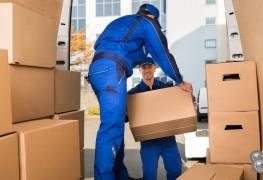 12 questions importantes à poser lorsque vous appelez une entreprise de déménagement