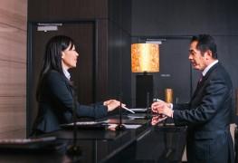 11 questions importantes à poser lors de la réservation d'une chambre d'hôtel