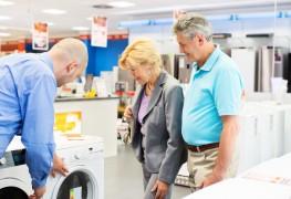 10 questions importantes à poser lorsque vous magasinez de gros électroménagers