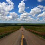 5 ressources en ligne pour votre roadtrip au Canada en respectant votre budget