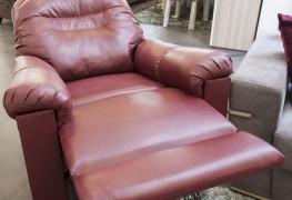 Guide pour l'achat d'un fauteuil inclinable