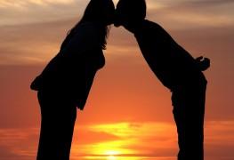 Comment trouver l'amour sur les sites de rencontre en ligne