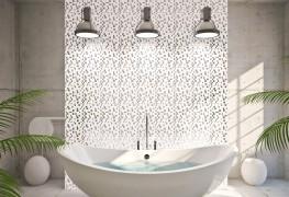 3 bonnes raisons de rénover votre vieille baignoire