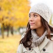 6 astuces pour suivre ses résolutions de vie saine
