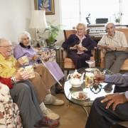 4 chosesauxquelles se préparer pour la retraite
