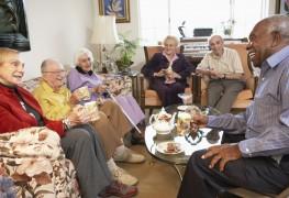 4 choses auxquelles se préparer pour la retraite