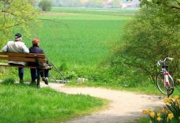 Comment bien gérer 3 changements de vie majeurs à la retraite