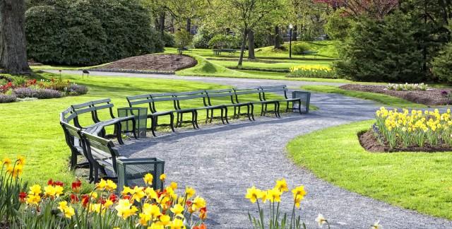 4 endroits au Canada parfaits pour votre retraite