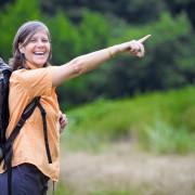 La nouvelle retraite: épanouissez-vouspendant vos années d'or