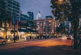 Les 10 meilleures destinations pour les mordus de magasinage