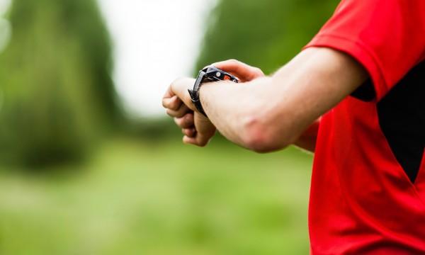 4 gadgets pour les passionnés de la course