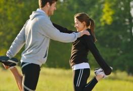 7 équipements de course essentiels pour débutants