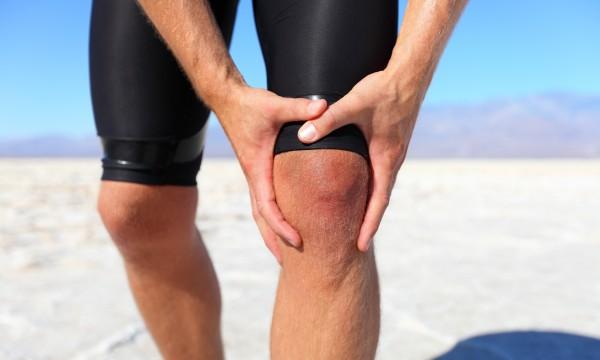 Course à pied: les blessures les plus courantes et comment les éviter