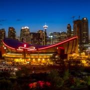 Flames de Calgary: votre guide pour les séries éliminatoires