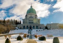 12 jours d'activités amusantes à faire à Montréal d'ici Noël
