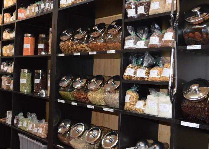 Santé La Terre offre des produits de santé naturels, bios, sans molécules synthétiques. Nos suppléments alimentaires sont biodisponibles et non synthétiques.