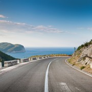 9 des plus belles routes panoramiques au Canada