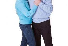 Comment la danse peut aider avec votre arthrite