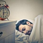 8 conseils pourbien vous endormir ce soir