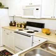 Des solutions de rangement rapides et malignespour la cuisine