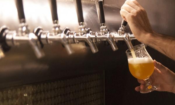 10 brasseries artisanales canadiennes où étancher sa soif
