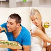 Pourquoi mange-t-on même sans avoir faim?