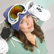 Comment choisir vos fixations deplanche à neige