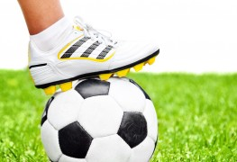 Comment bien choisir ses chaussures de soccer: 4 éléments à prendre en compte