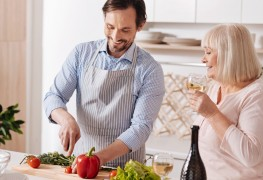 3 façons de faire plaisir à maman à la fête des Mères