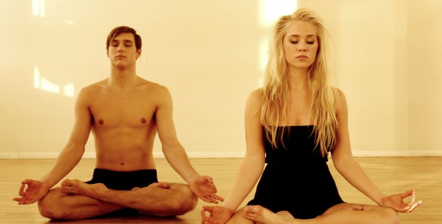 Comment utiliser l'engagement spirituel pour améliorer votre bien-être