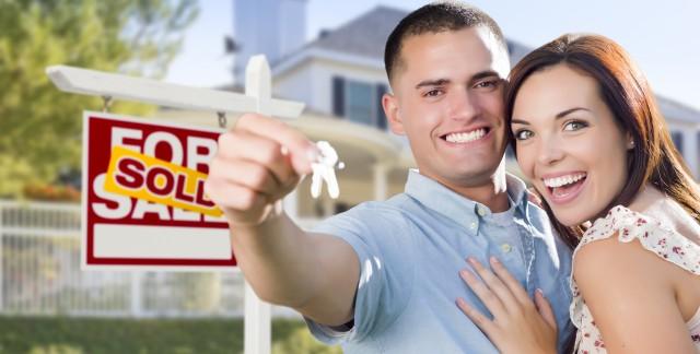 5 conseils demise en scène d'intérieur pour vendrevotre maison plus rapidement