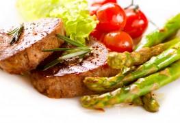 3 conseils simples pour manger sainement