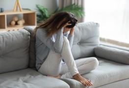 Gérer l'anxiété pendant la COVID-19