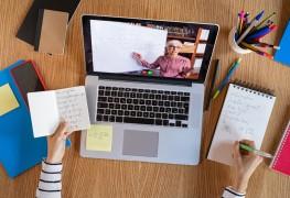 3 conseils pour réussir l'école à la maison pendant la COVID-19