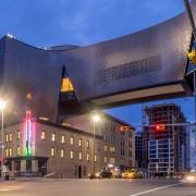 Les meilleurs endroits où écouter des concerts à Calgary cet automne