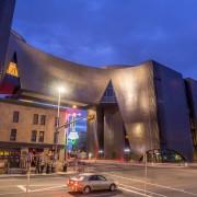 Canada 150: où pour célébrer la fête du Canada à Calgary
