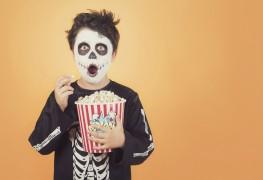 Les 7 meilleurs films d'Halloween de tous les temps