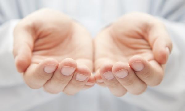 Économisez sur vos impôts en faisant un don de charité