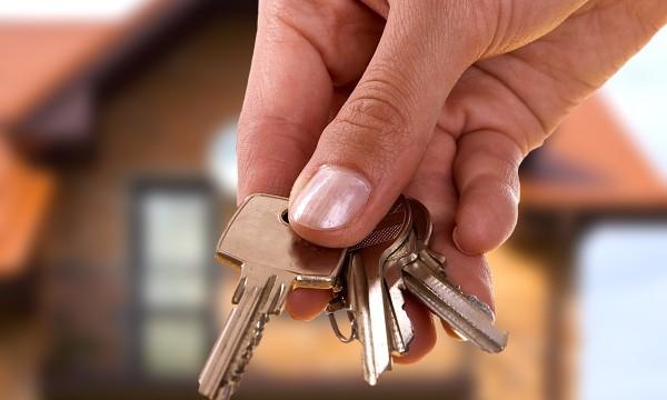 Quels impôts devrez-vous payer si vous vendez votre maison