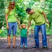 Terribles deux : guide de survie pour les parents
