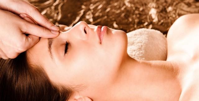 Les bienfaitsapaisants delamassothérapie